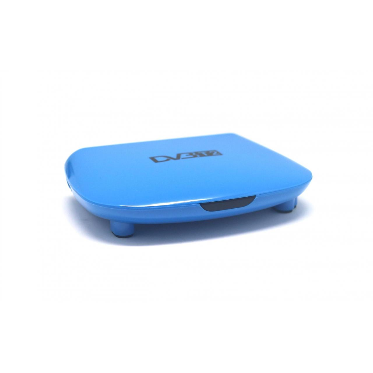 Buy cheap Mini02 DVB-T2 Set-top Boxes from wholesalers