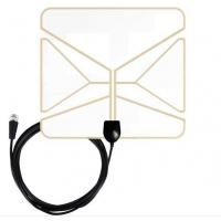Buy cheap AT-002 IndoorAntenna from wholesalers