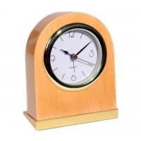 China Alarm clock Model:AL906 wholesale