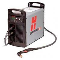 Hypertherm Powermax 105 Consumables Manufactures