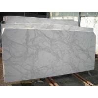 Chinese Marble Calacata Golden Manufactures