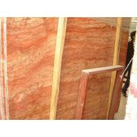 Chinese Marble Red Travertine Manufactures
