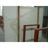 Chinese Marble Crystal white Manufactures