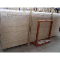 Chinese Marble Roman Travertine Manufactures