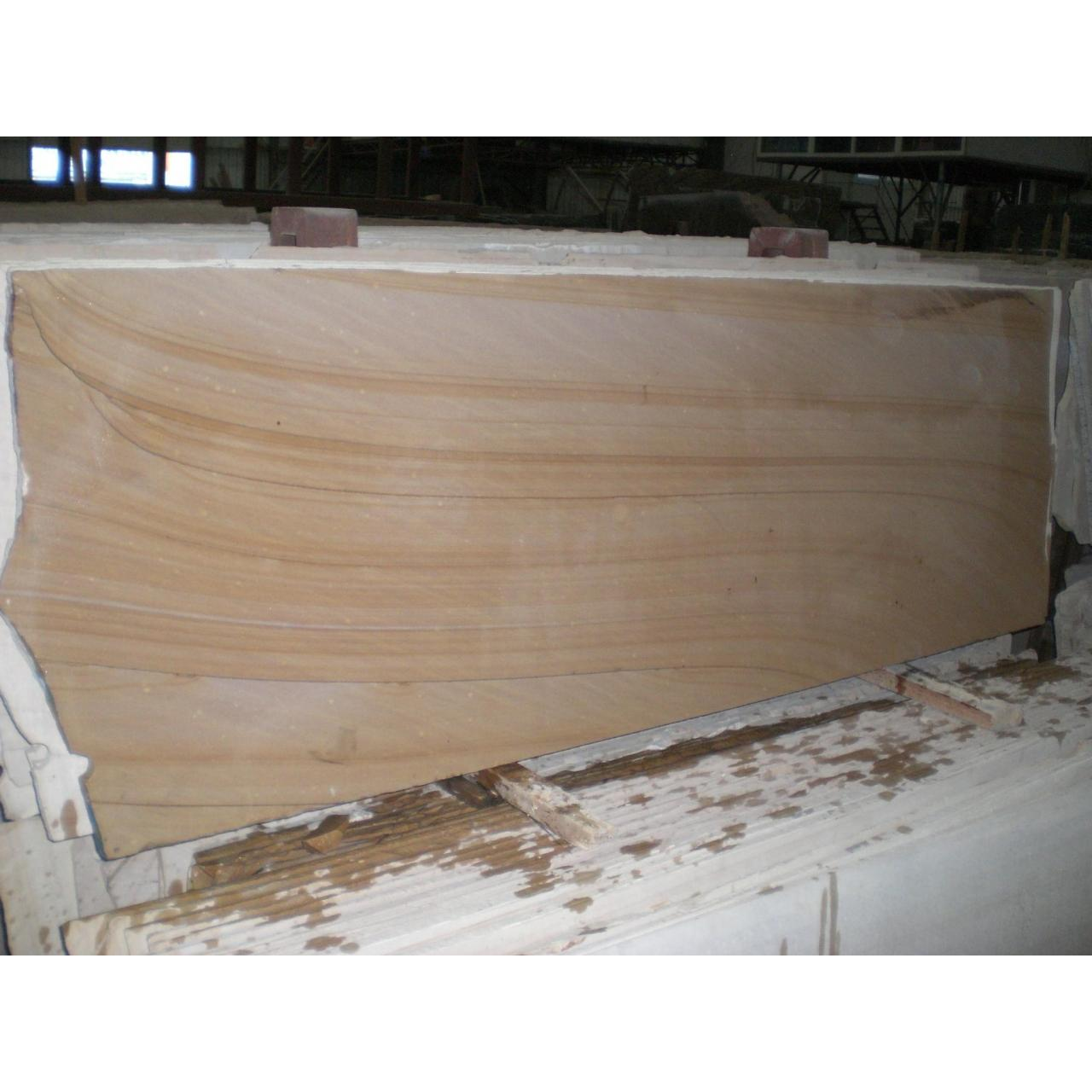 Chinese Marble Sandstone Manufactures