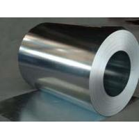 China Stainless Steel 7Cr17 on sale