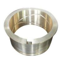 Electroless Nickel Plating Parts Processing Manufactures