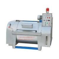 Buy cheap 25-JSX-100P Industrial Washing Water Machine from wholesalers
