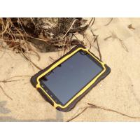 T70 7inch rugged android tablet
