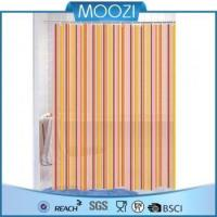 Shower Curtain China Manufacturer Wholesale Cheap peva shower curtain Manufactures