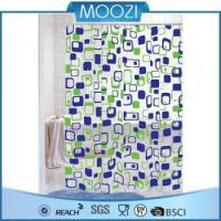 Shower Curtain Printed shower curtain liners,PEVA shower curtain, shower curtain Manufactures