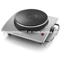 China Electric Hot Plate, Electric Stove Trade Terms:FOB on sale