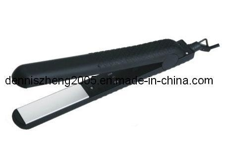 Quality Ceramic Hair Straightener, Hair Straightening Iron Trade Terms:FOB for sale