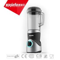 China Smoothie Blenders Best Magic Electric Cream Smoothie Egg Beater Hand Mixer Blender on sale