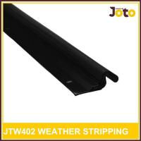 Buy cheap Weatherstripping JTW402 from wholesalers