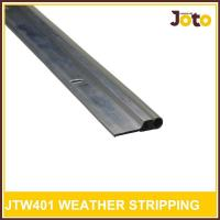 Buy cheap Weatherstripping JTW401 from wholesalers