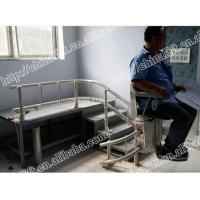 stair chair lift Manufactures
