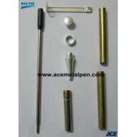 Pen Kits Model NoAP-PK130529 Manufactures