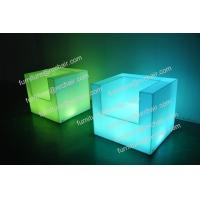 China NR_ ALE12 LED Chair on sale