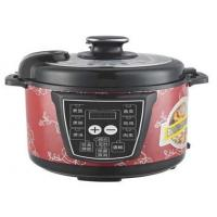 China Stainless Steel Pressure Cooker Number: PK-10 on sale