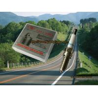 China Garden Lawn Mower Spark Plug ILZKR7B-11S-Zhichao on sale