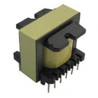 High Frequency Transformer EI19/EE19/EE22/EI22 Manufactures