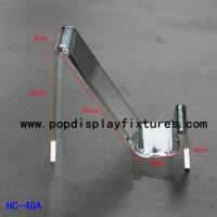 China Cell Phone Display Fixture HC-40A on sale