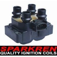 Ignition Coil BY-111 Manufactures