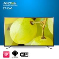China TV Made in china good quality lcd tv for sale on sale