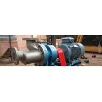 WKse series single-suction double screw pump Manufactures