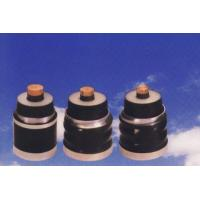 China 66-220kV Cross-linked power cable on sale
