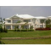China Modern prefab steel house homes for sale made in China on sale