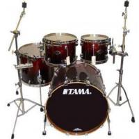 China Drums Tama PL42NFS Starclassic Drum Set on sale