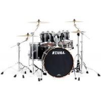 China Drums Tama PL40S Drum Set on sale