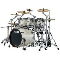 China Drums Tama BX42BNS Drum Set on sale