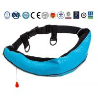 China Stand-Up Paddle Boards INFLATABLE BELT LIFE JACKET | 607 on sale