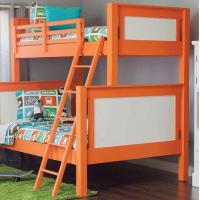 China Bunkbeds & Trundles Ricki Bunk Bed on sale