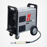 Hypertherm Powermax 125 Plasma Cutting and Gouging System Manufactures