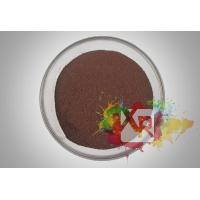 China Direct General Dyes Direct Yellow Brown D3G on sale