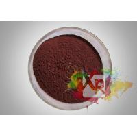 China Direct General Dyes Direct Scarlet 4BS on sale