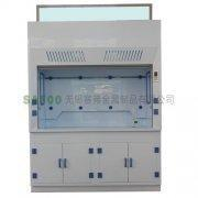 Filtered Flammable & Toxic Chemical Cabinet Manufactures