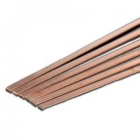 High quality Phos Copper Welding Wires BCUP-2 Manufactures