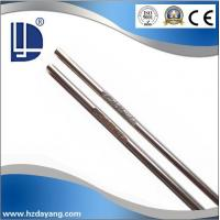 High quality Nickel Base Alloy Covered Welding Wire ERNiCu-7 Manufactures