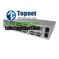 Buy cheap Cisco Switches N5K-C5020P-BF-GR3 from wholesalers