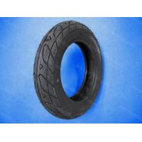 Chinese Scooter Parts 3.50-10 K324 Kenda Scooter Tires Manufactures