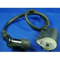 CDI Boxes Ignition Coil 17 Chinese Dirt Bikes Manufactures