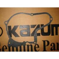 China Chinese ATV Parts Stator Cover Gasket Chinese 50cc - 125cc ATVs & Dirt Bikes on sale