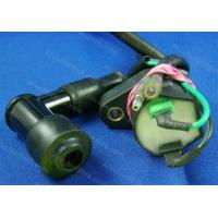 Chinese ATV Parts Ignition Coil 03 Chinese ATVs Manufactures