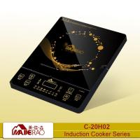electrical appliance for kitchen table top induction cooker Manufactures