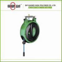 Wall mounted Water Hose Reel Manufactures
